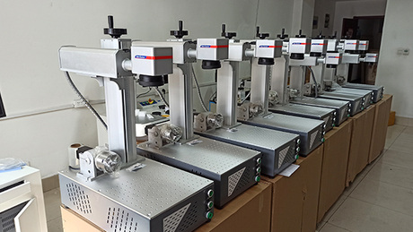 laser marking machine20.jpg